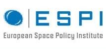 Logo ESPI / Credits - ESPI