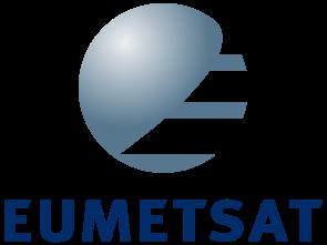 Logo EUMETSAT / Credits: EUMETSAT
