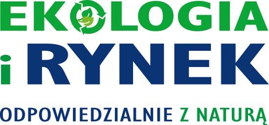 Ekologia i Rynek - logo