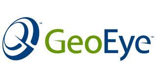 Logo GeoEye przechodzi do historii / Credits: GeoEye
