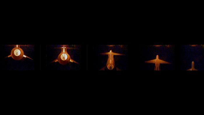 Start rakiety Pegasus-XL z satelitą NuSTAR / Credits: Orbital Sciences Corp.