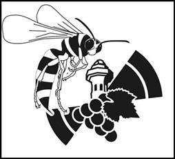 Logo tegorocznej edycji OSSA VII/Credits: OSSA