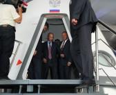 Federacja – nowa nazwa rosyjskiej kapsuły PTK