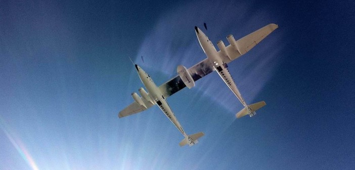 images_stories_2012_10 kolejne testy w virgin galactic0