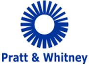 Logo Pratt & Whitney Rocketdyne / Credits: PWR