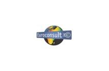 Logo Euroconsult / Credits: Euroconsult