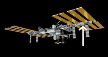 Firma 3D Bioprinting Solutions działająca w centrum innowacji Skolkovo wysyła na Międzynarodową Stację Kosmiczną drukarkę 3D do wytwarzania biomateriałów.