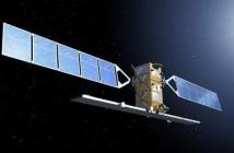 Element programu GMES / Credits - ESA