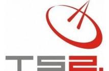Logo firmy TS2 Technologie Satelitarne / Credits: TS2