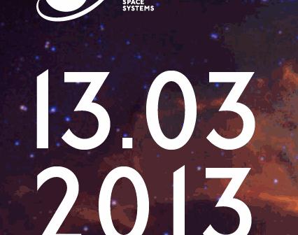 Licznik na stronie S3 / Credits: Switzerland Space Systems