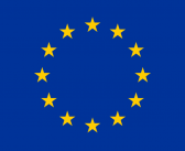 Scenariusze rozwoju UE – wpływ na sektor kosmiczny