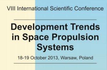 Zapowiedź konferencji / Credits - organizatorzy DTiSPS