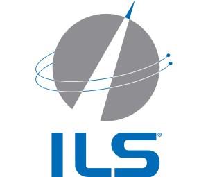 Logo ILS / Credits: ILS