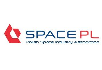 Logo Związku Pracodawców Sektora Kosmicznego / Credits - ZPSK
