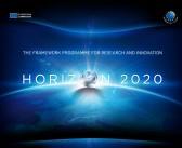 Niebawem początek dyskusji o budżecie kosmicznym UE na 2020-2027