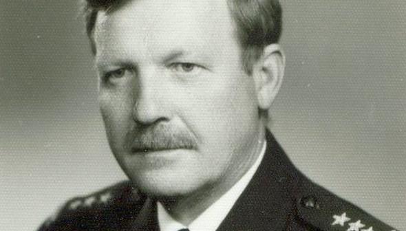 Andrzej Bugała