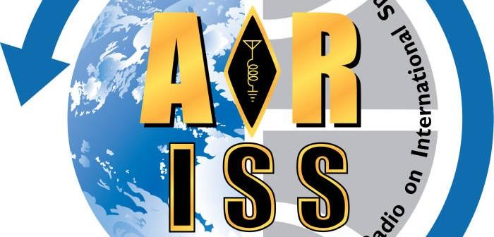 Logo ARISS (ARISS)