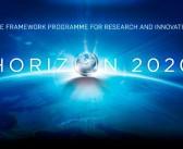 Dzień Informacyjny Programu HORYZONT 2020 w Gdańsku