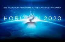 Horyzont 2020 / Credits - ec.europa