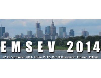 EMSEV 2014