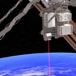 optical-payload-lasercomm-science
