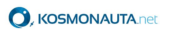 Kosmonauta.net