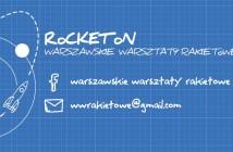 Warszawskie Warsztaty Rakietowe / Credits WW Rakietowe