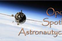 Drugie Opolskie Spotkania Astronautyczne / Credits: ARDIS
