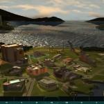 Najnowszy ogólny wygląd gry Race To Mars / Credits - INTERMARUM