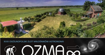 OZMA 18 / Credits - PPSAE