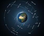 Dwa kolejne satelity Galileo rozpoczynają służbę