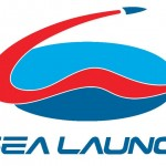 Logo firmy Sea Launch / Credit: Sea Launch