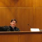 Rozprawa w sądzie w USA / Credit: maveric2003, License: CC-BY-2.0