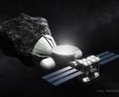 USA: przesłuchania w sprawie ustawy o asteroidach