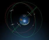 Pierwszy europejski smartfon z Galileo