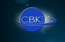 Logo CBK PAN / Credit: CBK PAN