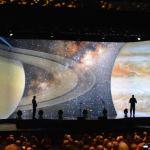 Rozpoczęcie konferencji IAC 2014 / Credits - Krzysztof Kanawka, kosmonauta.net