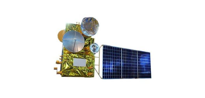 Satelita serii Haiyang HY-2