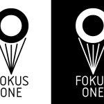 Logo misji Fokus One / Credits - zespół Fokus One