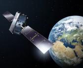 Awaria części zegarów u 5 spośród 18 satelitów Galileo