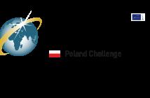 Logo ESNC Galileo Masters 2015 / Credit: AZO