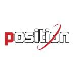 `Logotyp projektu POSITION / Źródło: POSITION