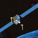 Satelita serii Skynet 5 / Credit: Airbus