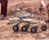 Raport polskiego potencjału robotyczno-kosmicznego