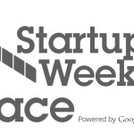 Logo Space Startup Weekend / Credits - organizatorzy Space Startup Weekend