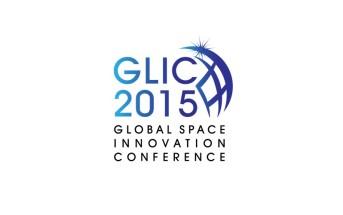 Logo konferencji GLIC 2015 / Credit: IAF