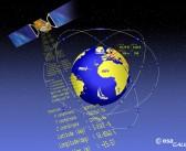 Rozmowy na temat innowacji GNSS