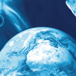 SSA - wykrywanie kosmicznych zagrożeń / Credit: ESA