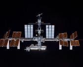 Rosjanie rozważają redukcję załogi na ISS