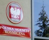 Konkurs na stanowisko Prezesa Polskiej Agencji Kosmicznej